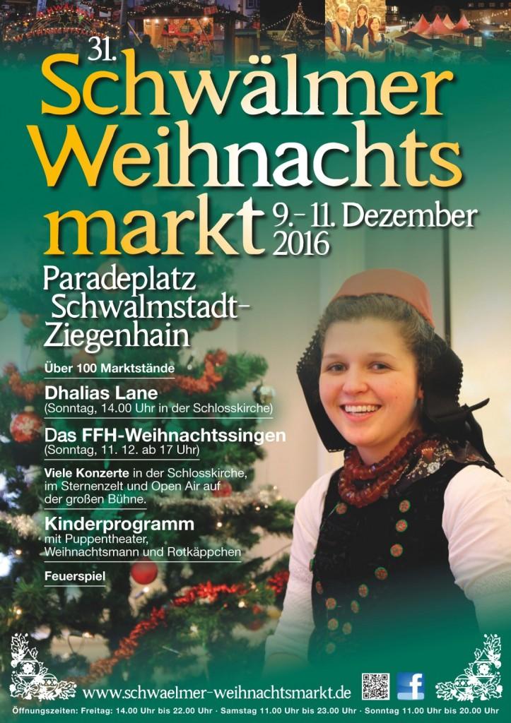 plakat_weihnachtsmarkt_2016 (Large)